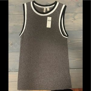 NWT Moth by Anthropologie sweater vest